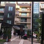 Foto de LION Hotel Sunny Beach