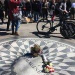 Photo de Real New York Tours