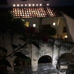 Photo of Hotel Casa San Agustin