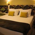 Hotel Pousada Experience Joao Fernandes Foto