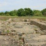 Photo of Site Archeologique de Larina