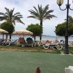 Foto de Hotel Arenal