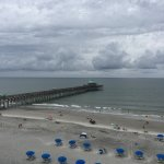 Foto de Tides Folly Beach