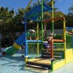 Photo of La Siesta Salou Resort & Camping