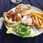Photo of Rays Grille Laos