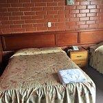 Photo de Hotel Esperanza