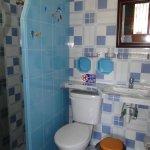 Baño habitación3
