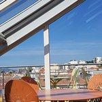 Hotel L'Esterel Foto