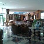 African Queen Hotel Foto