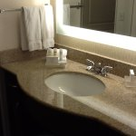 Photo de Homewood Suites by Hilton Las Vegas Airport