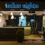 Foto di Indian Nights