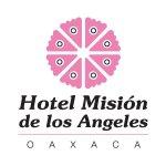 Photo of Mision de Los Angeles