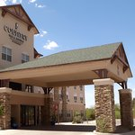 Country Inn & Suites By Carlson, Tucson City Center