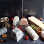fromages divers