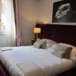 Foto van Grand Amore Hotel and Spa