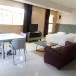 Photo of Appart Hotel Amina