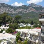 Photo of Selcukhan Hotel