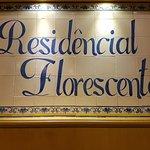 Photo de Residencial Florescente
