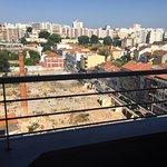 Foto de Premium Setubal Hotel