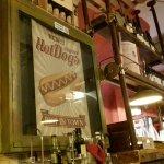 Photo of Quarto Burger & Drink
