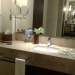 Photo of Holiday Inn Cartagena Morros