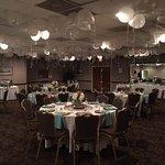 Village Inn Event Center Foto