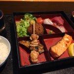 Foto di You Restaurant Japonais