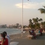 Malecon sights