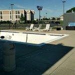 Photo de Baymont Inn & Suites Fishers / Indianapolis Area