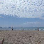 Photo of Mediterranean Beach Resort Hotel