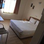 Photo de Efsali Hotel Kaleici
