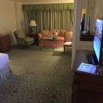 Photo of Grand America Hotel