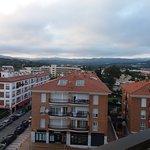 Foto de Hotel Samba