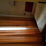 Foto di Hotel Montreal
