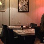 Photo of La table de Marthe