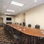 Country Inn & Suites Evansville Meeting Room