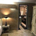 Photo of Hostellerie Des Gorges De Pennafort