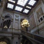 Foto de Ayuntamiento (Casa de la Ciutat)