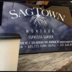 Foto de Sagtown Coffee