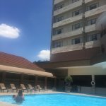 Photo of Crowne Plaza Hotel Corobici