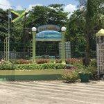 Photo de Sand Castles Resort