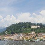 Bellagio Water Limousines Foto
