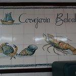 Photo de Cervejaria Baleal