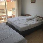 Foto de Apartamentos Maja