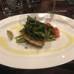 Photo of Il Gattopardo - Cucina e Vini