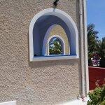 Photo of Villa Michalis