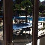 Foto de Rogner Hotel Tirana