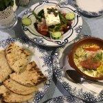 Photo of Anemomilos Restaurant