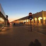 Photo of Barcelo Aran Blu