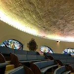 Foto de Annunciation Greek Orthodox Church